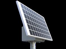 солнечные электростанции купить